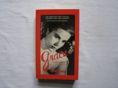JAMES SPADA: Grace