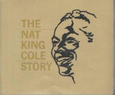 The Nat King Cola Story