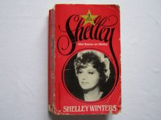 SHELLEY WINTERS: Shelley