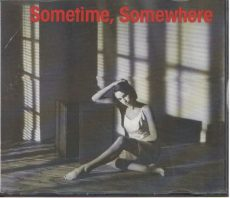 Sometime, Somewhere