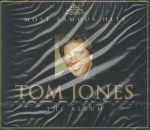 Tom Jones The Album