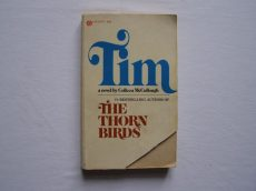 Colleen McCullough: Tim