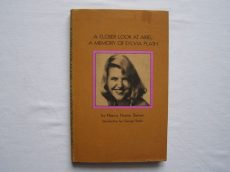Nancy Hunter Steiner: A MEMORY OF SYLVIA PLATH