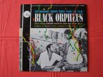 Black Orpheus The Original sound track from the film