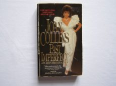 JOAN COLLINS: PAST IMPERFECT